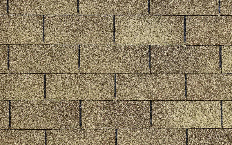 Roofing b r builders inc for Most expensive roof material